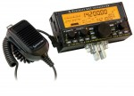 ELECRAFT KX2 -  mini KV transceiver