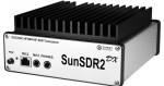 Expert Electronics SunSDR2 DX