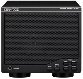 KENWOOD SP-990